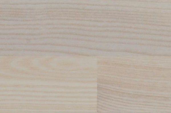 трехполосная доска дуб арктик