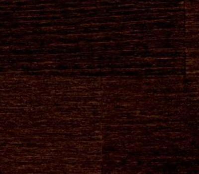 тонированная доска синтерос бук шоколад
