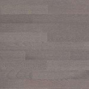 серый ясень паркетная доска