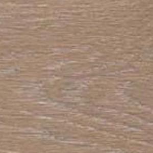 дуб каменно серый - паркетная доска