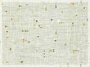 Самоклеющаяся пленка Deluxe, коллекция Dekor, «Dekor 3952»