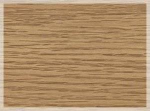 Самоклеющаяся пленка Deluxe, коллекция Wood, «Wood 3117-2»