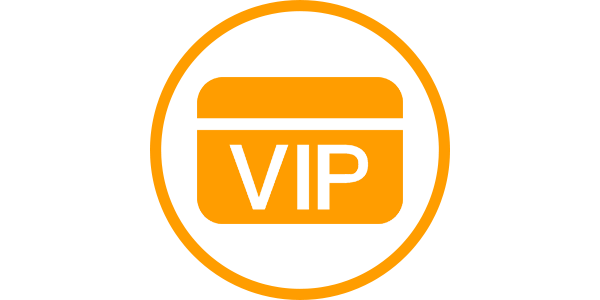 vip_2.png