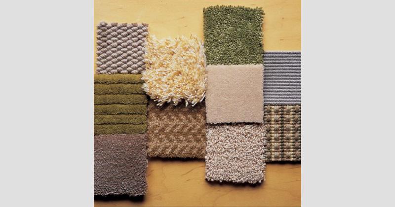нюансы выбора ковролина, какие бывают ковровые покрытия?