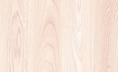 Diamante Oak