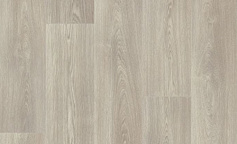 Columbian Oak 960S