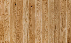 Floorwood OAK Madison PREMIUM 1S