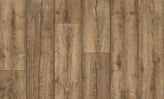 Antique Oak Plank 636М
