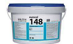 Forbo 148 Euromix wood